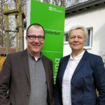 Gemeinsame Aktion von Viasit und Fachhändlern: 12.600 Euro für den guten Zweck