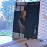 Brandneue Produktübersicht von Wiesner-Hager
