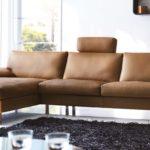 Erpo Sofa CL 650