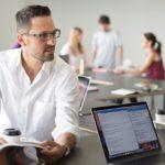 7 Szenarien für die Büroarbeit nach Corona